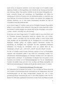 Download - Kompetenzzentrum Frau und Auto - Hochschule ... - Page 4