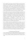 Download - Kompetenzzentrum Frau und Auto - Hochschule ... - Page 7