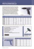 red-rooster-montagewerkzeuge-02 - Seite 6