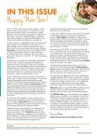 Summer 2015 - Page 3