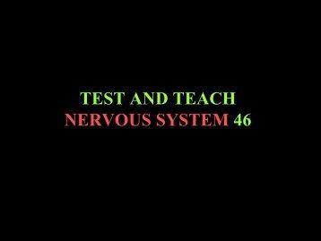 test and teach 46 - RCPA