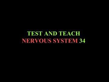 test and teach 34 - RCPA