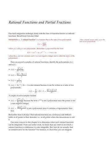 math worksheet : partial fractions de position âu20acu201c a bedtime story : Partial Fractions Worksheet