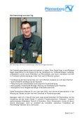 PRESSEMITTEILUNG: - Pfannenberg - Seite 4