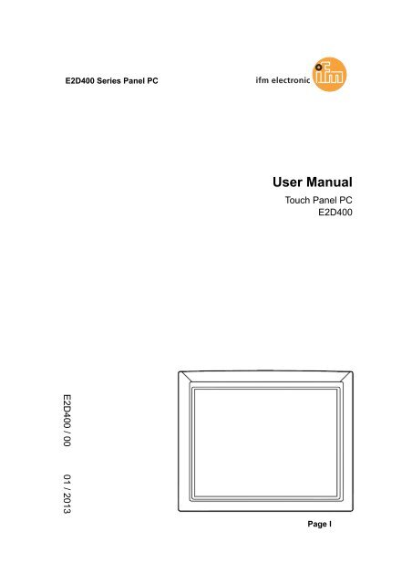 user manual n900 ebook