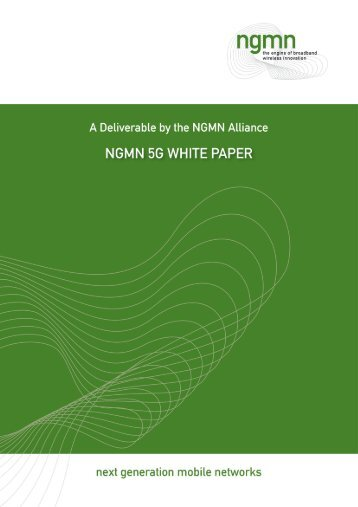 NGMN_5G_White_Paper_V1_0