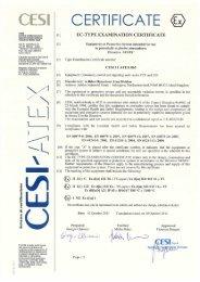 ATEX 065 EJB (1.76 MB) - A-Belco