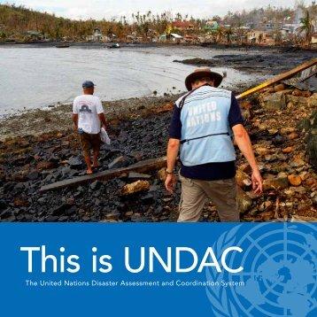 Dec2014_UNDAC_brochure_final_ForWeb