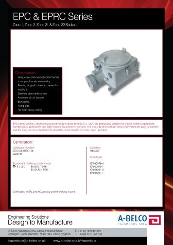 epc eprc series a belco?quality=85 isolite epc series em on isolite imi series wiring diagram