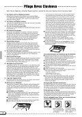 FUNCTION - Yamaha - Seite 5