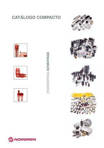 Cat logo compacto pfannenberg for Catalogo compac