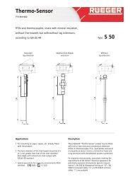 FT_S50_E.pdf - Rueger