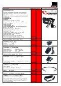 condiciones generales de venta - Servibrel - Page 7