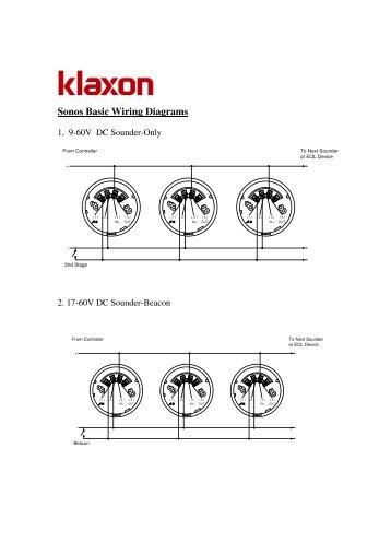 sonos basic wiring diagrams klaxon signals ltd?quality\\\=85 nortel mics wiring diagram wiring diagrams norstar compact ics wiring diagram at mifinder.co