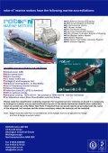 MARINE MOTORS - Rotor UK - Page 2