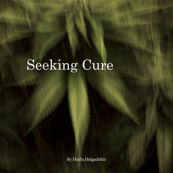 Seeking Cure