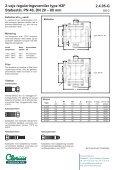 2.4.05 - Clorius Controls - Page 2