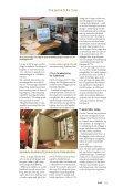 Energioptimering - Clorius CTS, Samspillets ... - Clorius Controls - Page 2