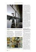Energioptimering - Clorius CTS, Samspillets ... - Clorius Controls - Page 3