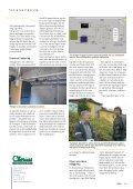 Energioptimering - Clorius CTS, Samspillets ... - Clorius Controls - Page 4