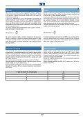 NRG catalogo commerciale - Siti SpA - Page 5