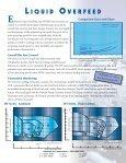 refrigeration pumps - Page 3