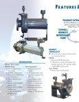 refrigeration pumps - Page 4