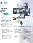 refrigeration pumps - Page 5