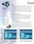 refrigeration pumps - Page 6