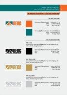 catalogue của BECD - Page 5