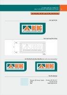 catalogue của BECD - Page 7