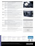 DHD800 - The Chariot Group, Inc - Page 2