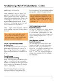 Fibergipsplader - Montage og overfladebehandling - Hvor går - Gyproc - Page 7
