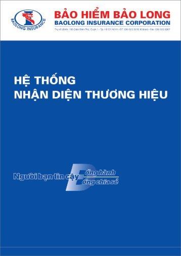 TH Bao Long