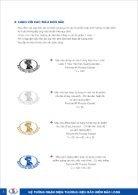 TH Bao Long - Page 7