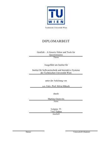 master thesis geology pdf free