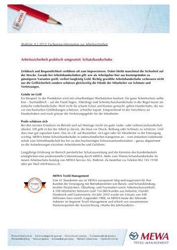 view workplace learning integrierte kompetenzentwicklung mit kooperativen und kollaborativen lernsystemen