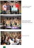Cupa 1— Competitie sportivă Festivitatea de Premiere - AdPlayers.ro - Page 4