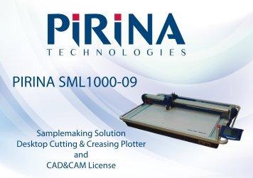 Pirina SML 1000 - 09 - AdPlayers.ro