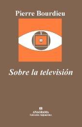 p-bourdieu-sobre-la-television