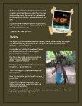 Surfing Trips El Salvador - Page 2
