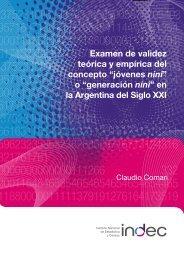 doctorado_comari