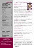 Janvier - Fernelmont - Page 2