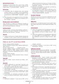 Janvier - Fernelmont - Page 4