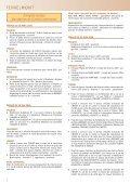 Septembre - Fernelmont - Page 3