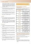 Septembre - Fernelmont - Page 4