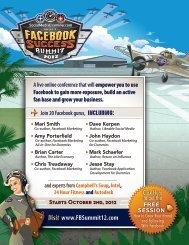 Here - Social Media Examiner