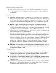 File causes of world war i.pdf