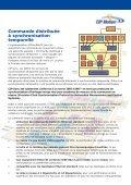 EtherNet/IP et CIP Motion - ODVA - Page 5