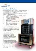 EtherNet/IP et CIP Motion - ODVA - Page 6